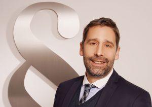 Anwalt für Arbeitsrecht Krefeld - Bernd Herbertz